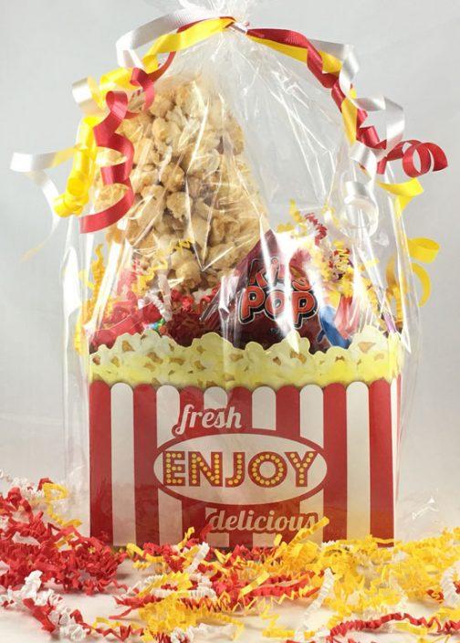 P-enjoy-giftbox