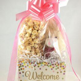 Baby – Gift Box