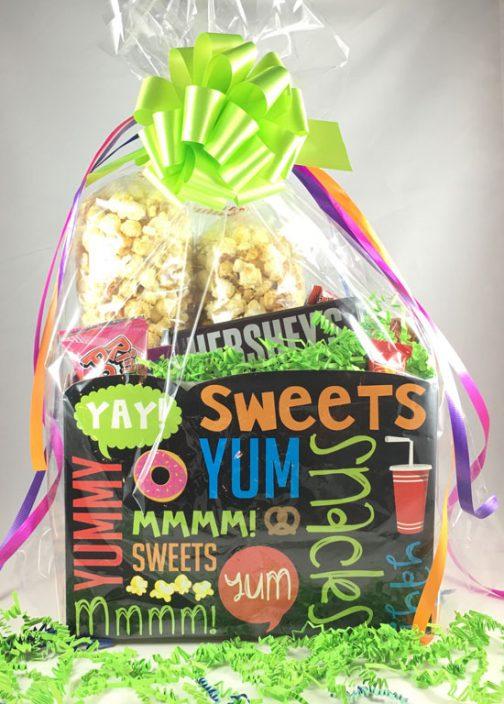 P-sweet-giftbox