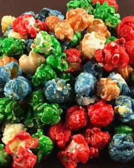 Cornfetti Flavor Mix