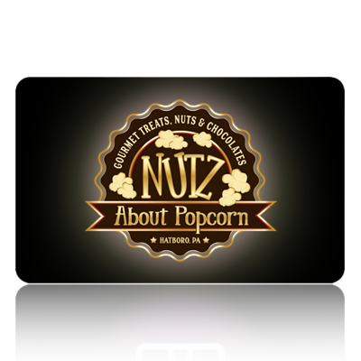 Gift-Card-Nutz-About-Popcor