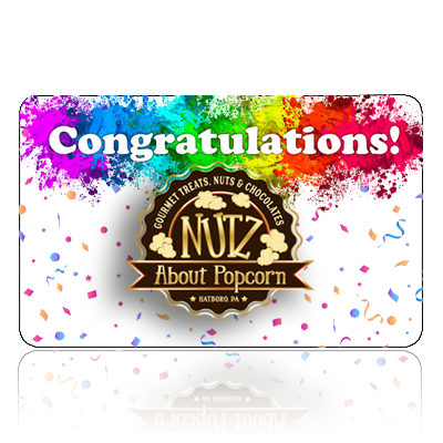 GC-Main-Nutz-Congrats