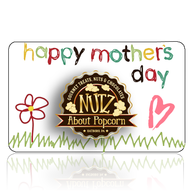 GC-Main-Nutz-Mothers-Day