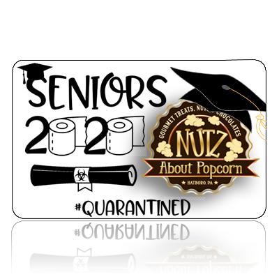 GC-Main-Nutz-Seniors-2020