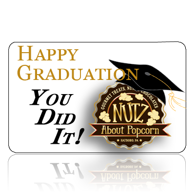 GC-Main-graduation