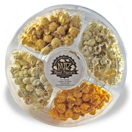 Sampler Pack of Popcorn – Medium