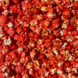 Red Hot Cinnamon